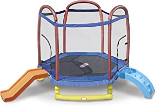 Best little tikes 3 foot trampoline replacement parts Reviews
