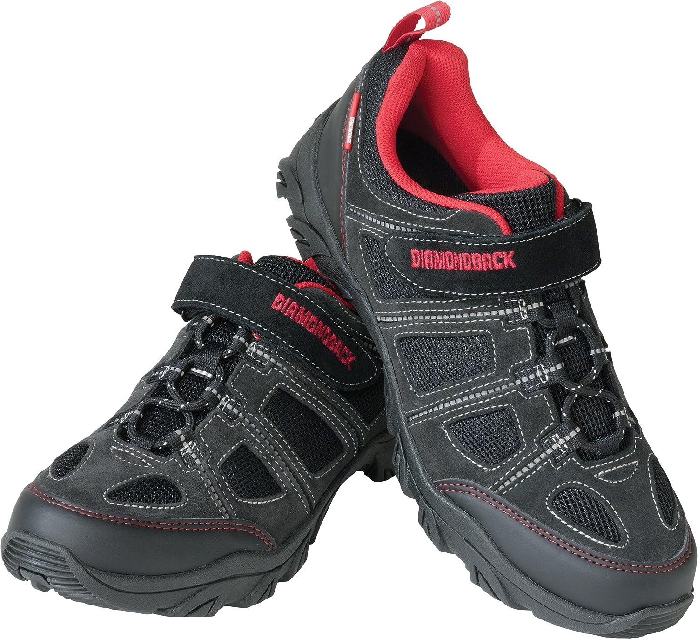 shoe 38 in us