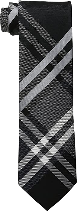 Kenneth Cole Reaction - Duo Plaid