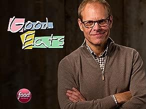 eat st season 1 episode 1