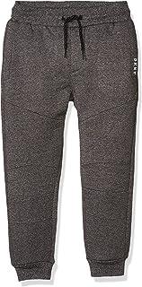 DKNY Boys' Pants