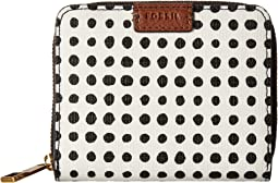 Fossil - Emma RFID Mini Multifunction