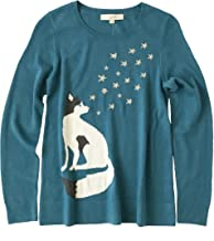 Best dog pattern sweater Reviews