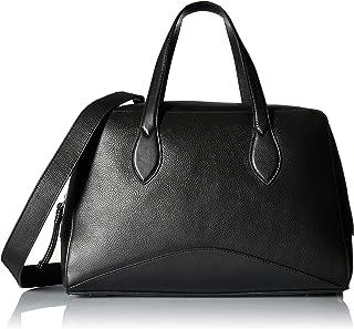 Best black purse 2018 Reviews