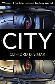 Best fantasy future city Reviews
