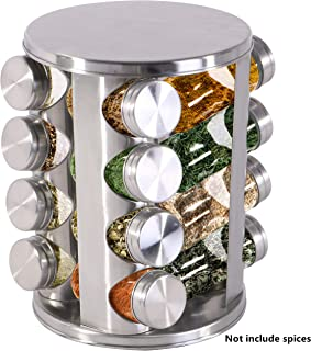 Best next kitchen storage jars Reviews