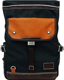 Harvest Label Connect Parkland 13 Laptop Backpack