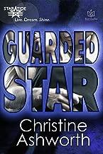 Guarded Star (Star Tide Book 2)