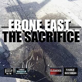 The Sacrifice [Explicit]