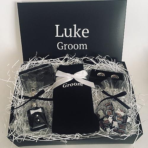 Groomsmen Gift Amazon Co Uk