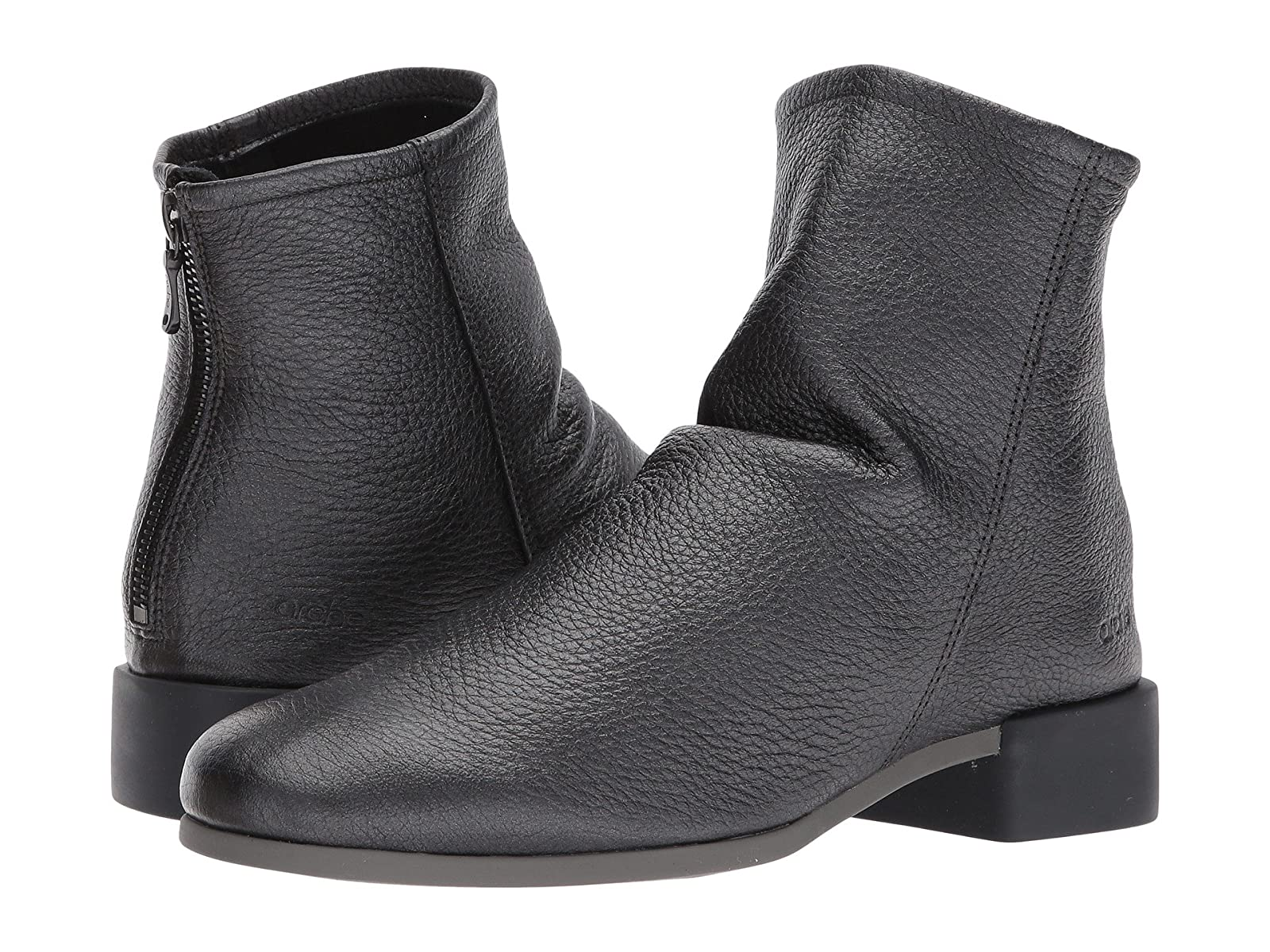Arche TwinnySelling fashionable and eye-catching shoes