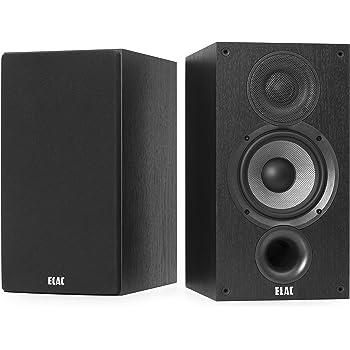 Migliori casse acustiche: Elac Debut b5.2