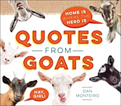 quotes from goats book