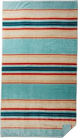 Pendleton - Oversized Serape Towel