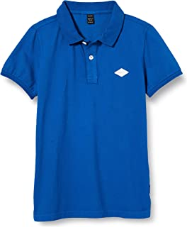 REPLAY Polo para Niños