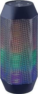 Best craig bluetooth portable speakers Reviews
