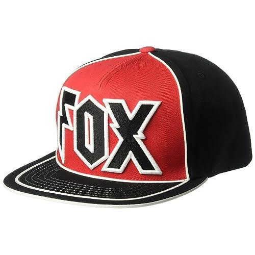 Skate Hats Flat Bill  Amazon.com 3168d021cf3