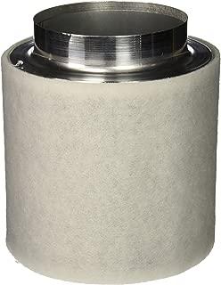 Phresh Intake Filter 6 in x 8 in 270 CFM