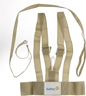 SAFETY 1ST Child Safety Harness