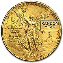 mexican gold coins mexican 50 pesos centenarios