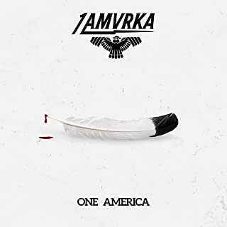 One America [Explicit]