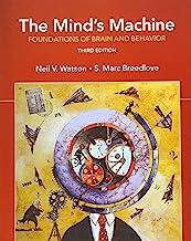 The Mind's Machine: Foundations of Brain and Behavior PDF