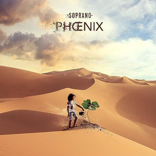 album de soprano le corbeau gratuitement