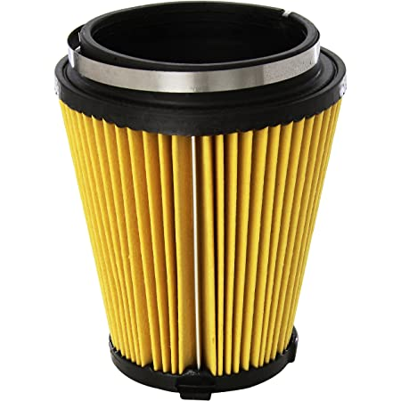 Pack of 1 WIX Filters 42064 Air Filter