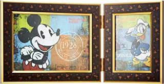 disney picture frames 4x6