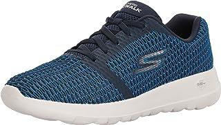Skechers Men's Go Walk Max-54606 Sneaker