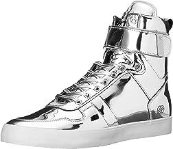 Radii Men's Vertex Fashion Sneaker