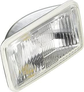 Best h9420 sealed beam Reviews