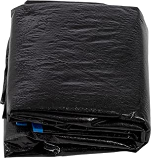 Best 15 ft trampoline cover Reviews