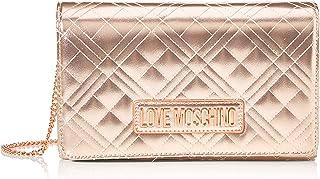 Love Moschino Jc4239pp0a Pochettes