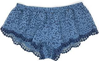 Best blue lingerie victoria secret Reviews