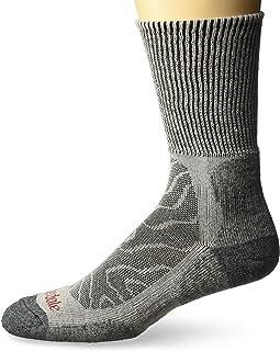 Bridgedale Lightweight Boot Height - Merino Comfort Socks