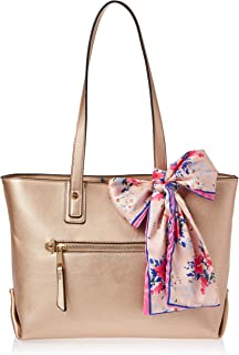 Aldo Tote Bag For Women, Polyester