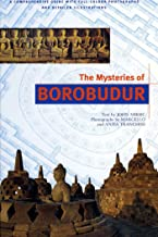 Mysteries of Borobudur Discover Indonesia (Discover Asia) (English Edition)