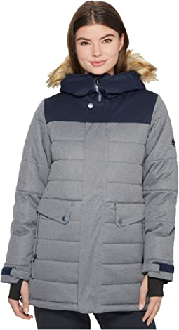 686 - Runway Insulated Jacket