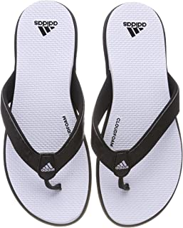 adidas Sandalo Donna Adilette Sandal 2.0 W CG6623: Amazon.it
