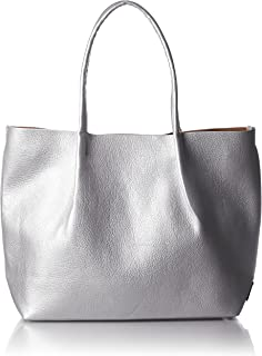 ROOTOTE Women's Synthetic Leather Totebag