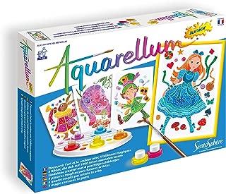 Best alice in wonderland toys uk Reviews