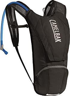 Best camelbak water bottle bag Reviews