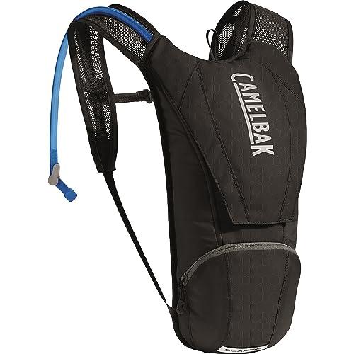 bd9b4c71222 Camelback Backpack: Amazon.co.uk