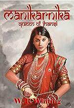Manikarnika: Queen of Jhansi