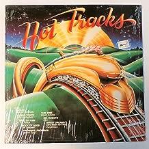 Best hot tracks 1983 Reviews