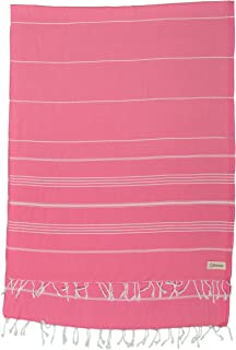 Best low price blankets Reviews