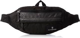 Victorinox Altmont 3.0 Orbital Waist Pack, Black (Black) - 32388901-001