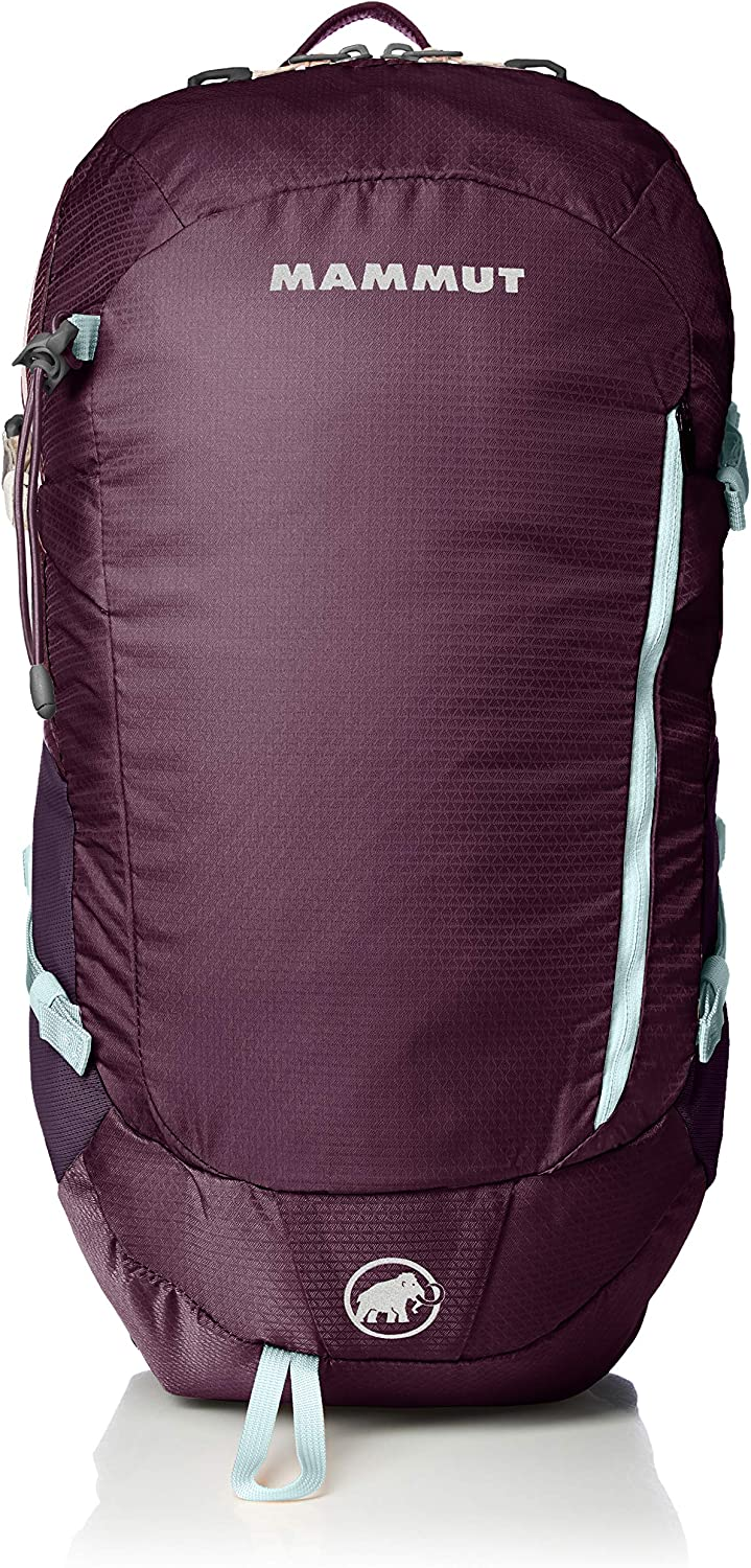 Mammut Lithium Free Daily bargain sale Shipping Cheap Bargain Gift Speed Adults' Unisex Backpack