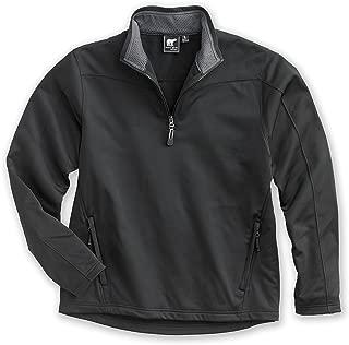 White Bear Clothing Co. Performance Pullover (Style 4650) - 18 Sizes: XXS-6XL, LT-6XT